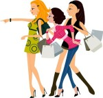 shopping_milano