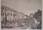 1814 truppe austriache