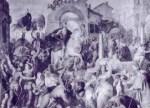 Barbarossa a Milano