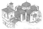 basilica-san-nazaro-milano