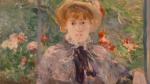"""Berthe-Morisot-""""Apres-le-dejeuner-particolare-1024x576"""