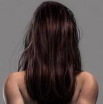 capelli-lunghi-mori1-297x300