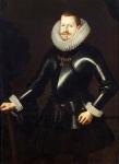 Filippo III di Spagna