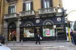 i medaglioni-_Farmacia_Foglia_