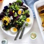 insalata-con-fiori-edibili-e-carote-multicolore-320x320