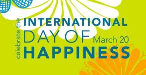 international_day_happy