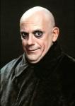 La famiglia Addams zio Fester