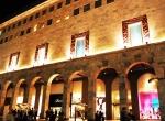 La-Rinascente-Milano-promozioni-milano