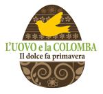 Luovo-e-la-colomba