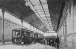 Milano,_Stazione_Funebre_di_Porta_Romana_01