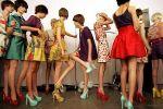 moda-anni-70-scarpe