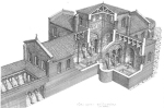 s nazaro prima del mausoleo ricostr