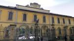 albergo_trivulzio_