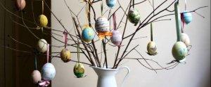 alberi-di-pasqua-per-decorare-la-casa-