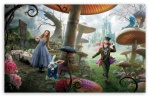 alice_in_wonderland_movie-t2