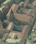 convento s antonio