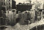 demolizione S Giiovanni 1949