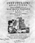 Il-frontespizio-delle-Instituzioni-analitiche-1748
