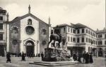 missori-1916