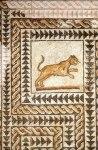 mosaico_conca2