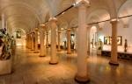 Museo-del Duomo