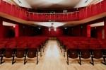 teatro piccolo Grassi