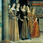 abiti 1488