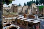 antica roma cibi