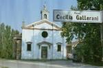 chiesa di san zavedro sepoltura