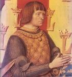 Louis_XII_de_France