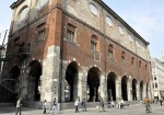 milano-piazza-mercanti