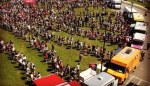 original_food-truck-festival