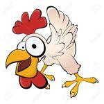 pollo del giorno prima