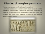 ricette-della-civilt-romana-7-638