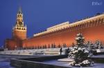 cremlino (1)