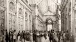 Galleria De Cristoforis