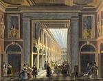 Galleria DeCristoforis4