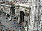 Galleria_Vittorio_Emanuele_II_