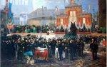 MI_-_1865_-_Domenico_Induno_-_Posa_prima_pietra_della_Galleria_di_Milano_il_7_marzo_1865