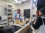 show-cooking-al-mercato-metropolitano