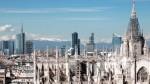 Skyline-Porta-Nuova-505x284