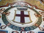 stemma milano galleria