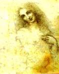 angelo incarnato02