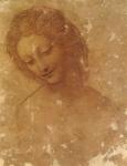 Leonardo,_testa_di_leda,_castello_sforzesco