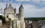 LochesVue_duChateau