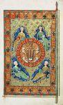 Vessillo_della_Repubblica_Ambrosiana_(1447-1450)