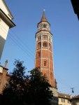 campanile_san_gottardo