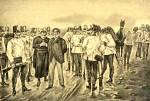 Gaetano_Previati_-_fucilazione_di_Antonio_Sciesa_-_litografia_-_ca._1875