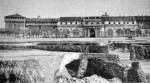 358a685581_Castello-Sforzesco-demolizioni-mura-esterne-e-vecchio-ingresso-1024x567