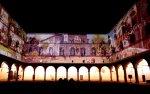 clay_paky_illumina_castello_sforzesco_milano